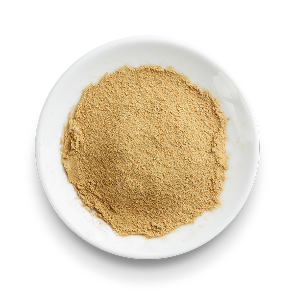 Ginger Powder Doypack