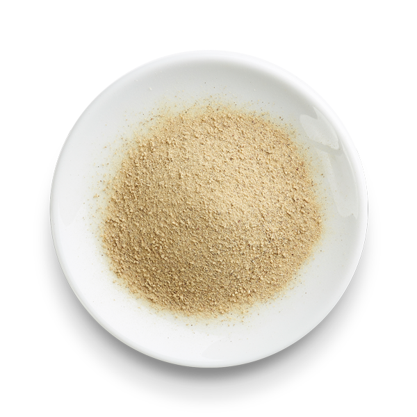 White Pepper Powder Doypack
