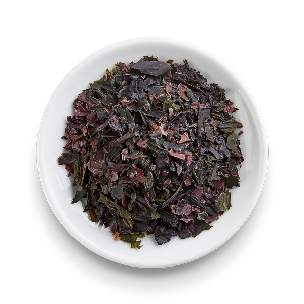Seaweed Flakes Mix