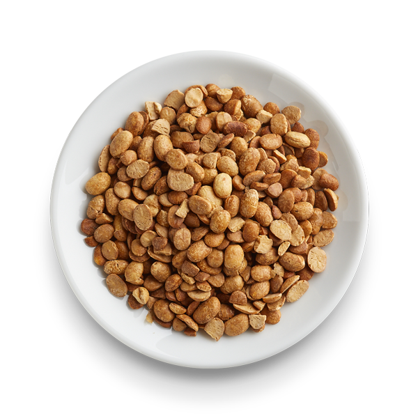 Toasted Soybean